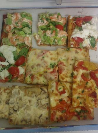 Pizza Europa Rustica: IMG_20151230_203553_large.jpg