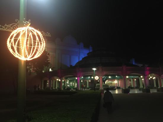 Temba, South Africa: Carousel Casino & Entertainment World