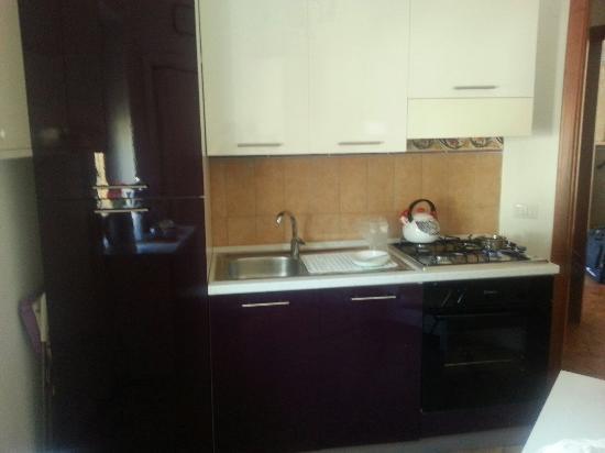 Residenza Guarna: 20151229_140206_large.jpg