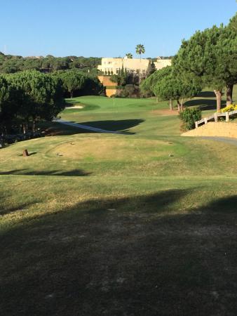 Almenara Golf Club: photo4.jpg