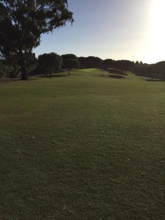 Almenara Golf Club: photo5.jpg