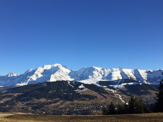 Le Jaillet Ski Area: photo0.jpg