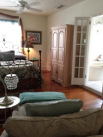 Casa de Suenos Bed and Breakfast: photo1.jpg