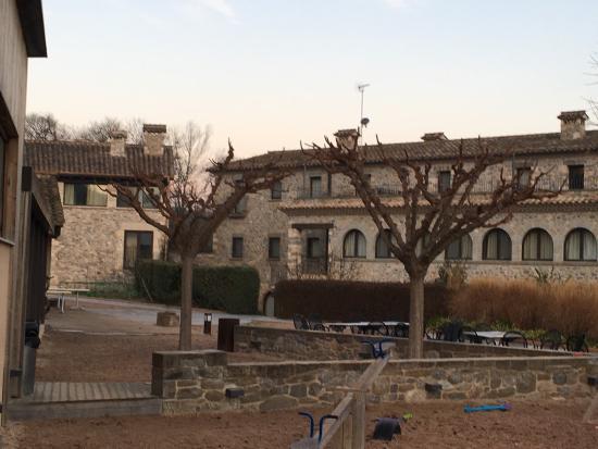 L'Arcada de Fares: photo2.jpg
