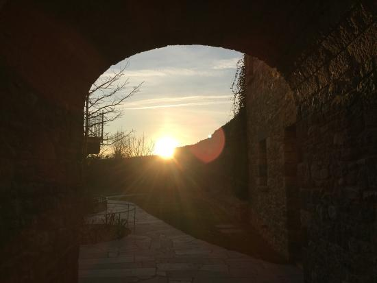 Sant Ferriol, Spagna: photo9.jpg