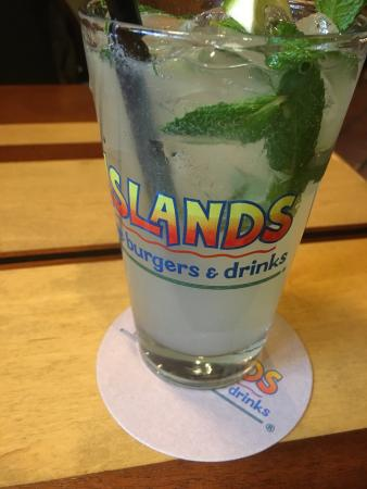 Islands Restaurant: photo1.jpg