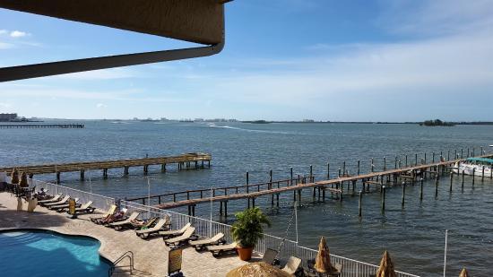 Beso Del Sol Resort: Beautiful!