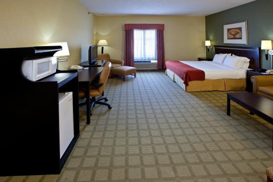 Corydon, IN: Suite