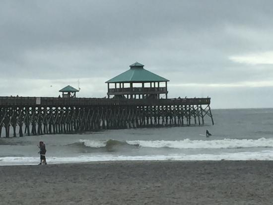 Folly Beach Public Beach: photo0.jpg