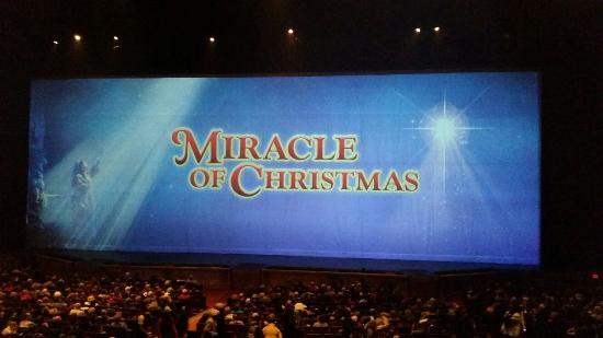 Sight And Sound Miracle Of Christmas.20151229 144918 Large Jpg Picture Of Sight Sound
