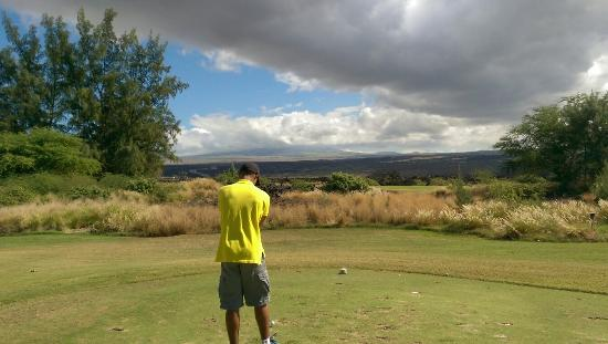 Waikoloa Kings' Course: IMAG1321_large.jpg