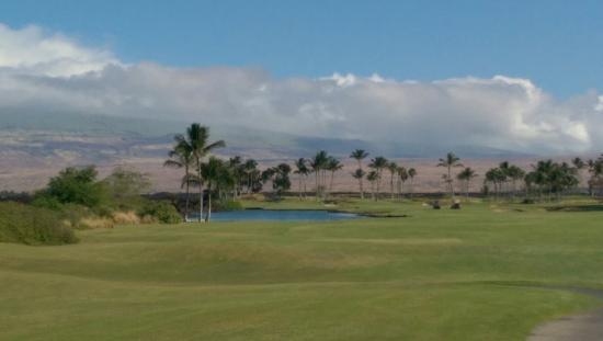 Waikoloa Kings' Course: IMAG1318_large.jpg