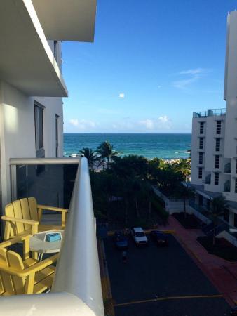 The Confidante Miami Beach Photo