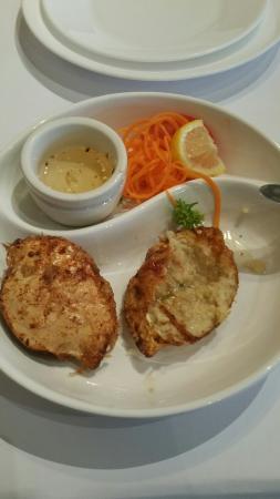 Jasmine Rice 2 Modern Thai Cuisine