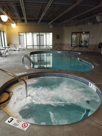 Days Hotel Buffalo Airport 79 1 0 5 Updated 2018 Prices Reviews Chewaga Ny Tripadvisor