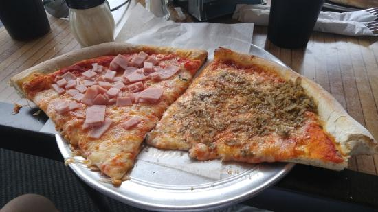 Bob Italian Restaurant Deerfield Beach Fl