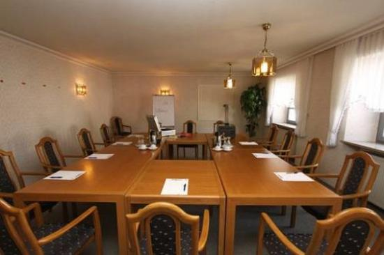 Wemding, Alemania: Conference Room