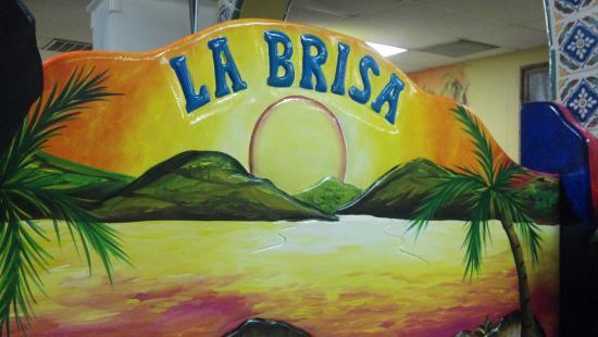 Foto de La Brisa
