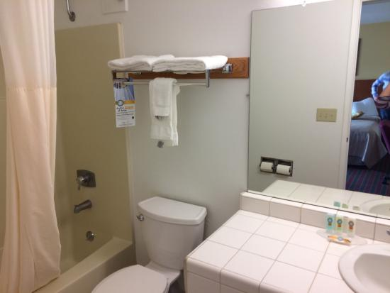 Quality Inn and Suites Capitola By the Sea: photo2.jpg