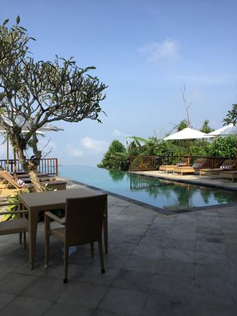 Gobleg, Indonesien: photo1.jpg