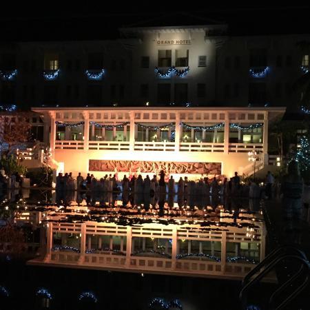 Raffles Grand Hotel d'Angkor: photo5.jpg