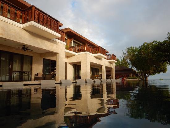 Baclayon, Filipina: photo0.jpg