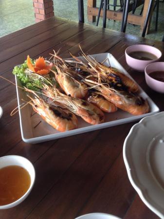 Thai Sawang