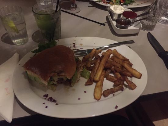 Royale Eatery: photo0.jpg
