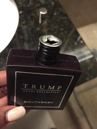 Trump International Hotel & Tower Chicago: photo4.jpg