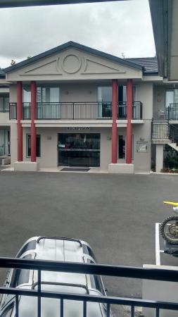 Quality Inn Nelson張圖片