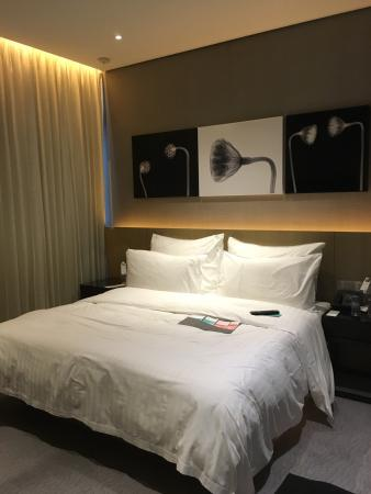 Le Meridien Taipei: photo4.jpg