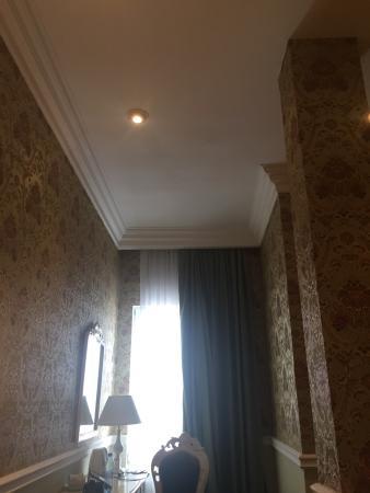 Royal Congress Hotel: photo0.jpg