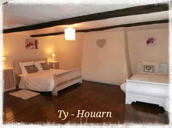 Ty Houarn