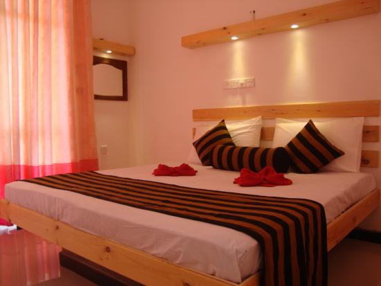 Amaya Resort Mirissa
