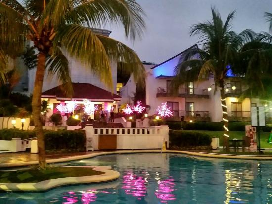 Thunderbird Resorts - Rizal: received_2547481025280574_large.jpg