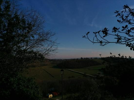 Solomeo, Italien: IMG_20151231_133654_large.jpg