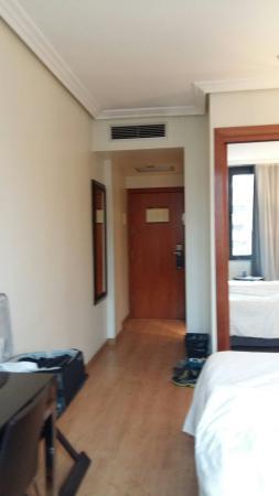 H10 Itaca Hotel: 20160101_093846_large.jpg