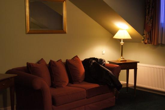 Hotel Liberty: photo4.jpg