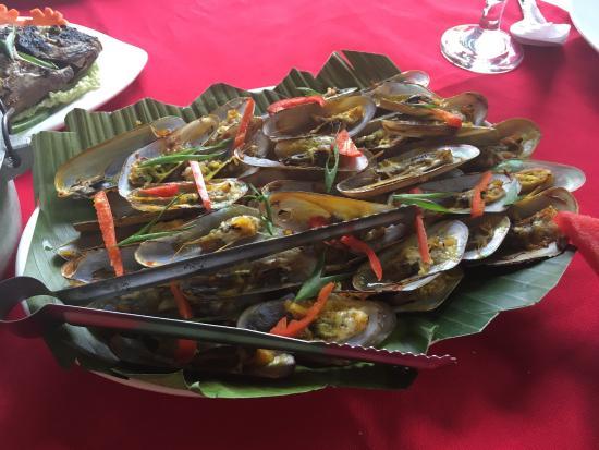 Mindanao, Filipiny: photo2.jpg