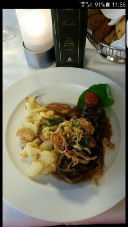 Restaurant Sigmund Ristorante: Screenshot_2016-01-01-11-56-02_large.jpg