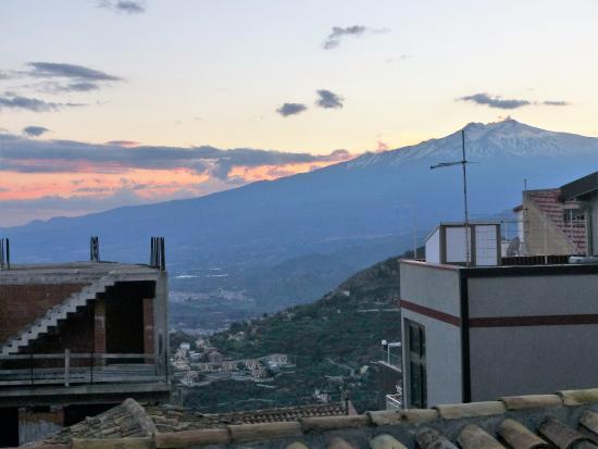 Al Borgo Medievale : VIEW