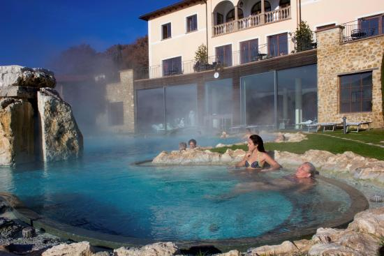 hotel adler thermae spa relax resort photo