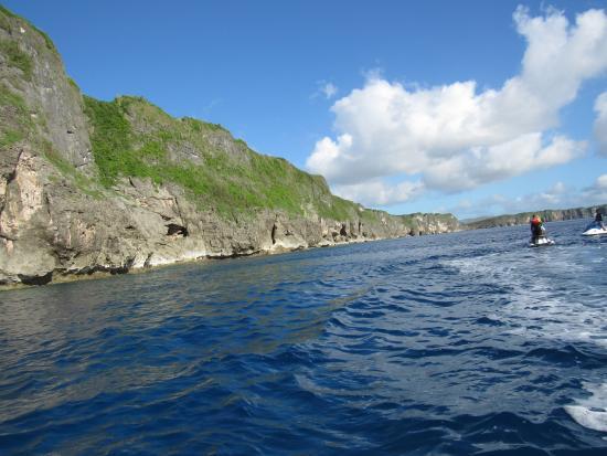 JC Rentals Guam