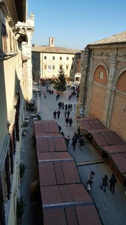 Palazzo Bellarmino: TA_IMG_20160101_122831_large.jpg