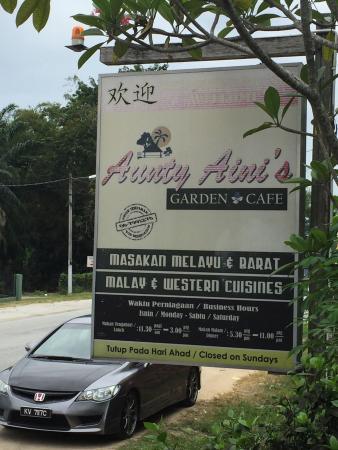 Negeri Sembilan, Malasia: photo0.jpg