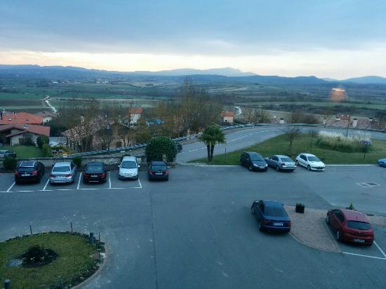 Argomaniz, España: IMG_20151228_163845_large.jpg