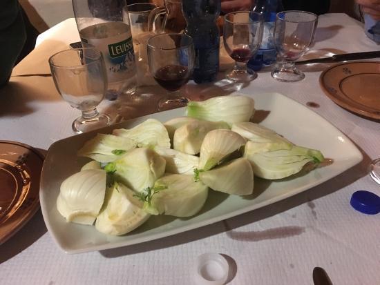 Sternatia, Italia: photo4.jpg