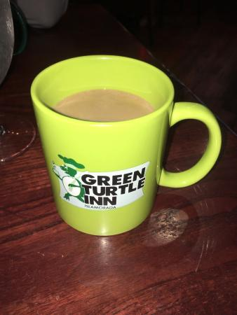 Green Turtle Inn: photo0.jpg