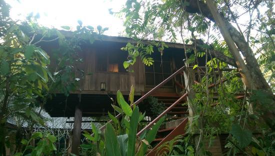 Photo of Baan Sammi Nature Resort Chiang Mai