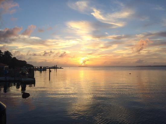 Bay Harbor Lodge: photo4.jpg
